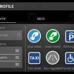 Seat_Parkfinder_03