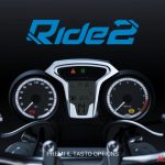 ride2_ps40003