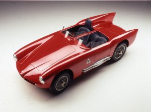 Fiat Motorshow 03