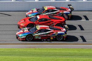 FinaliMondialiFerrari Daytona2016 09
