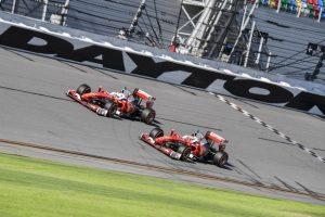 FinaliMondialiFerrari Daytona2016 10