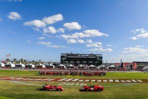 FinaliMondialiFerrari Daytona2016 12