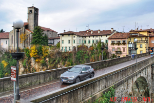 Friuli venezia giulia | Cividale
