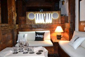 Jeep Cortina JSet 03
