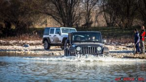 Jeep Wrangler 03
