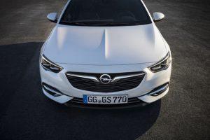 Opel nuovaInsignia 06