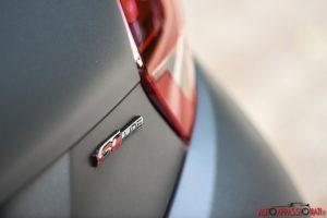 Peugeot 208 GTLine02