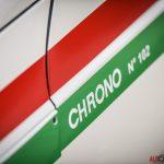 Visa_Chrono_02