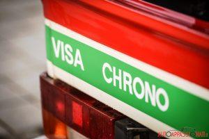 Visa chrono0003