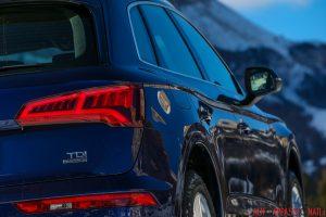 Audi Q5 18