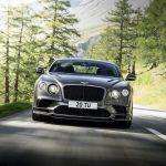Bentley_Continental_MY17_06
