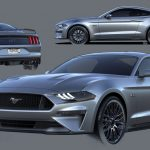 Ford_Mustang_MY17_05