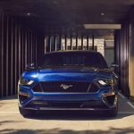 Ford_Mustang_MY17_22