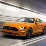Ford_Mustang_MY17_25