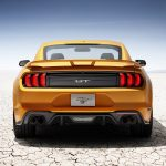 Ford_Mustang_MY17_27
