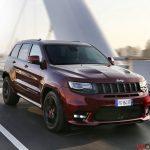 Jeep_Grand_Cherokee_05