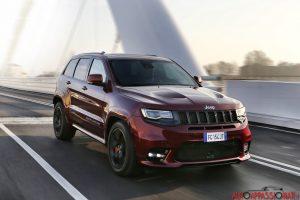 Jeep Grand Cherokee 05