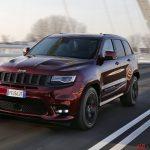 Jeep_Grand_Cherokee_06