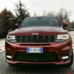 Jeep_Grand_Cherokee_07