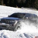 Jeep_Grand_Cherokee_16