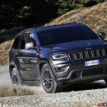 Jeep_Grand_Cherokee_17