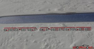 Jeep_Grand_Cherokee_19