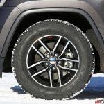 Jeep_Grand_Cherokee_20