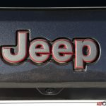 Jeep_Grand_Cherokee_21