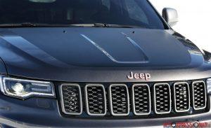 Jeep_Grand_Cherokee_22