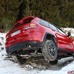 Jeep_Grand_Cherokee_23