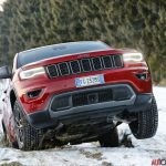 Jeep_Grand_Cherokee_25