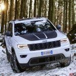 Jeep_Grand_Cherokee_26