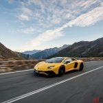 Lamborghini_AventadorSV_05
