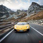 Lamborghini_AventadorSV_06