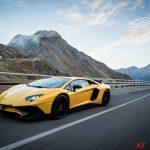 Lamborghini_AventadorSV_07