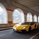 Lamborghini_AventadorSV_08