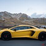 Lamborghini_AventadorSV_09