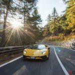 Lamborghini_AventadorSV_10