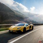 Lamborghini_AventadorSV_11