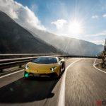 Lamborghini_AventadorSV_12