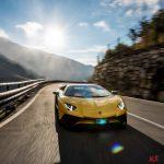 Lamborghini_AventadorSV_13