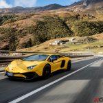 Lamborghini_AventadorSV_14