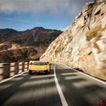 Lamborghini_AventadorSV_15