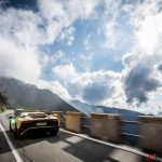 Lamborghini_AventadorSV_18
