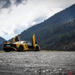 Lamborghini_AventadorSV_19