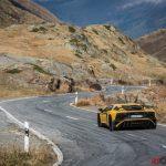 Lamborghini_AventadorSV_20
