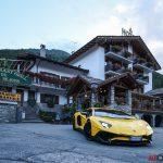 Lamborghini_AventadorSV_22