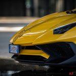 Lamborghini_AventadorSV_23