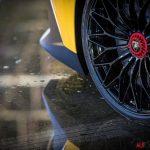 Lamborghini_AventadorSV_24
