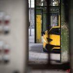 Lamborghini_AventadorSV_28